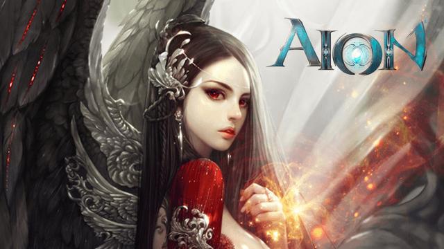 เม้าท์กระจาย NCsoft กำลังซุ่มพัฒนาเกมส์ใหม่ที่น่าจะเป็น Aion 2