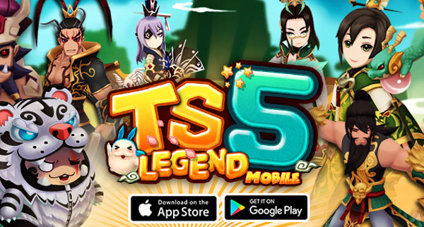 ts5-online-cover