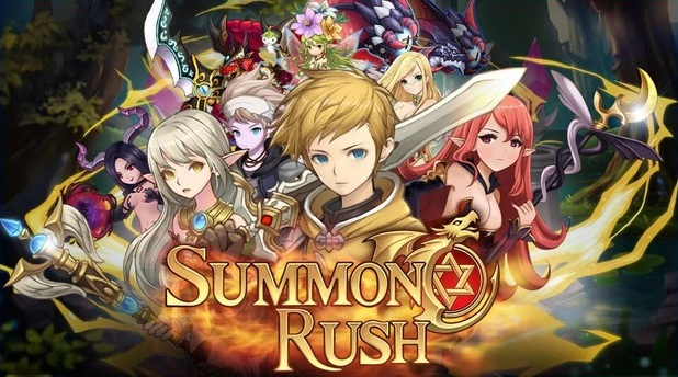 0000Summon Rush14217