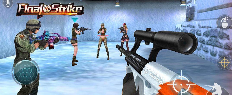 02Final Strike10217