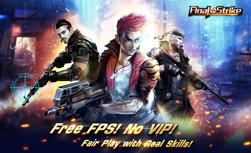 1Final Strike10217
