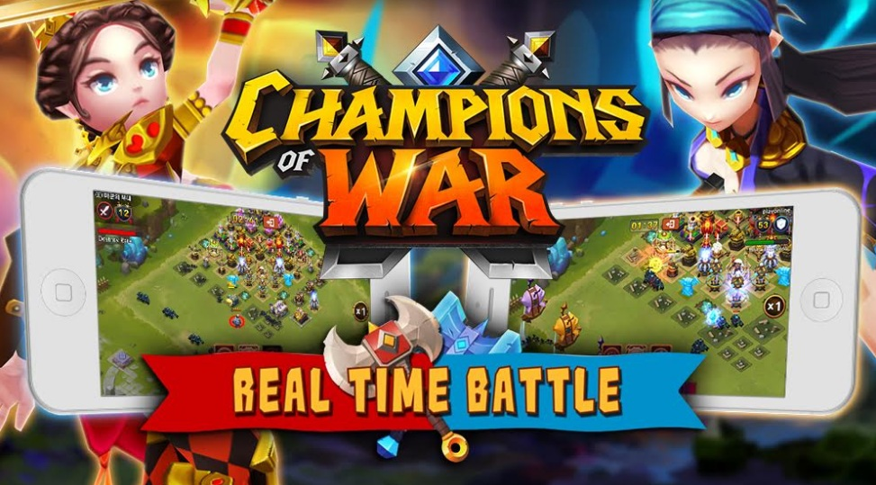 Champions Of War20217-3