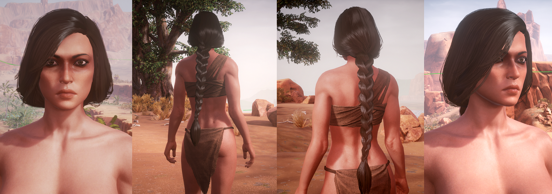 Conan-Exiles-nudity 00
