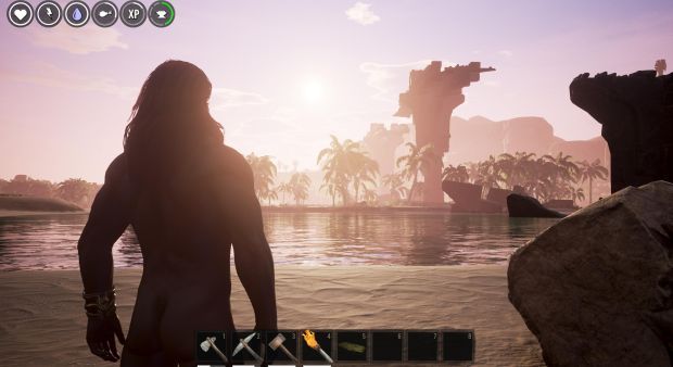 Conan-Exiles-nudity 01