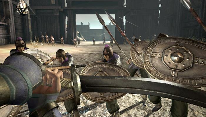 Dynasty-Warriors-VR