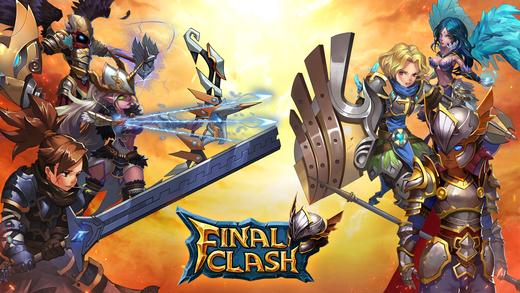 Final Clash17217-1