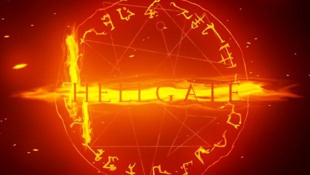 กลับจากหลุม Hellgate: London 2 คืนชีพใหม่ในเวอร์ชั่นเกม VR