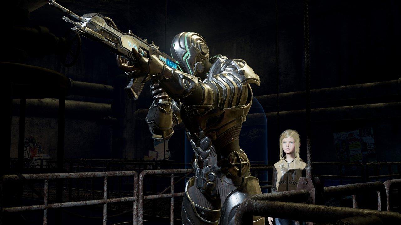 Hellgate-VR 02
