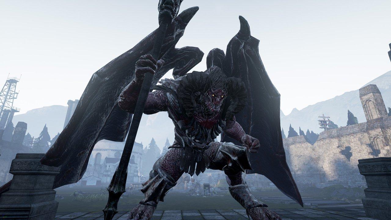Hellgate-VR 04