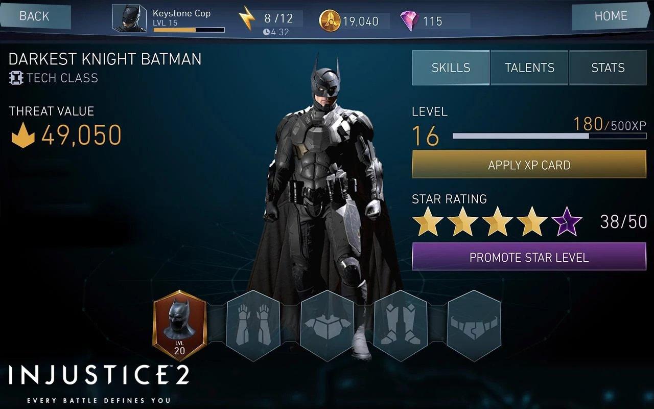 Injustice2 03
