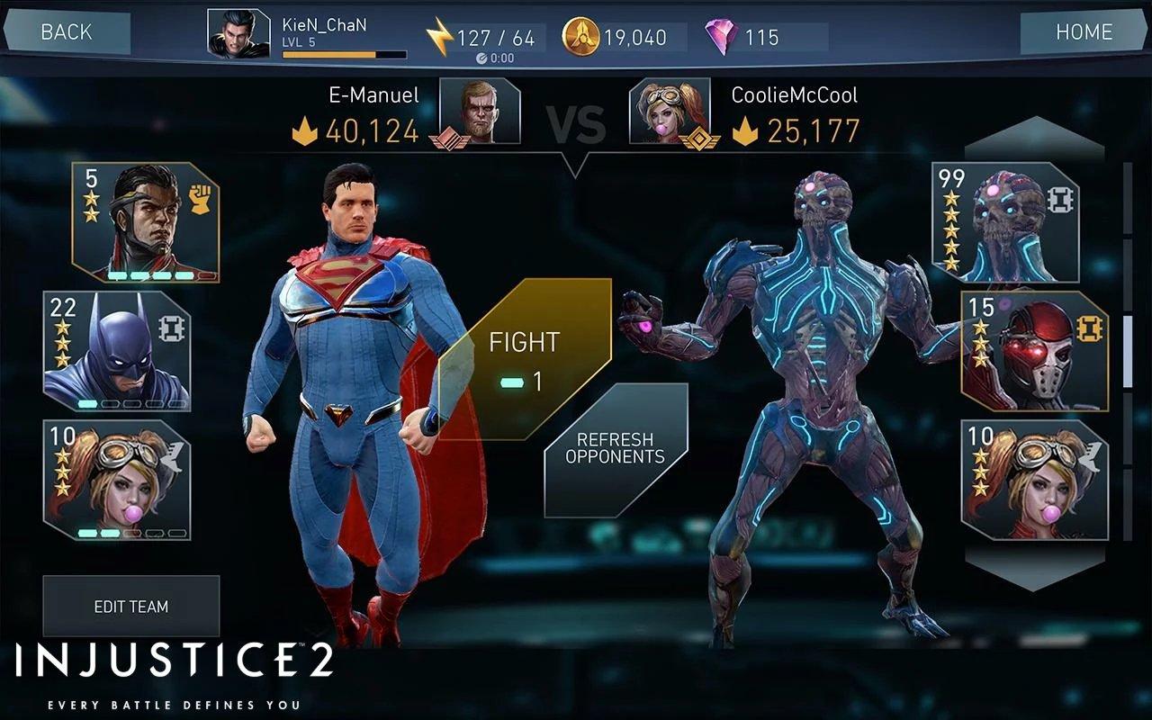 Injustice2 04