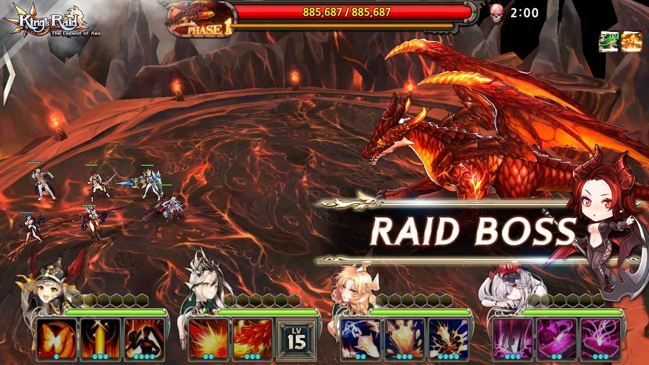 King's-Raid16217-4