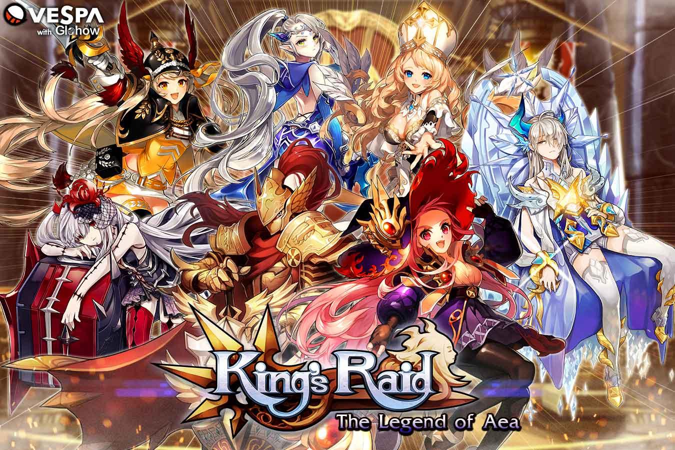 King's-Raid16217-7