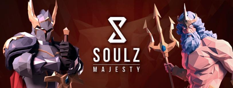 Majestia21217-1