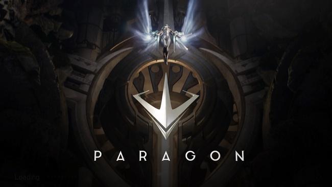 Paragon20217-0