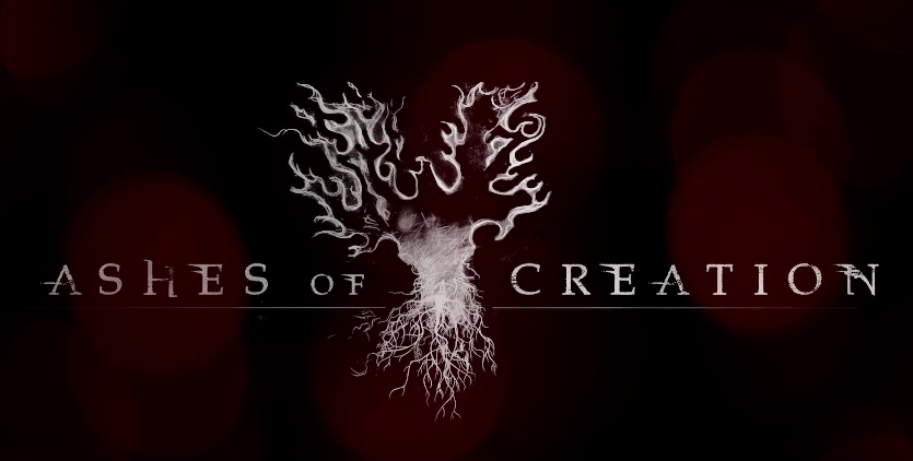 ashes of creation 02
