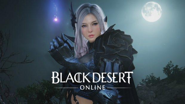bdo black knight
