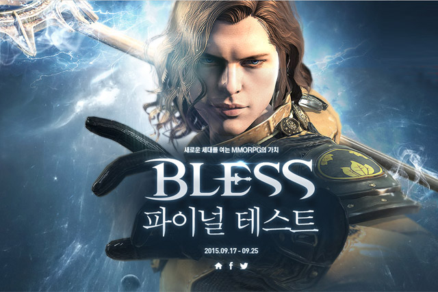 bless 01