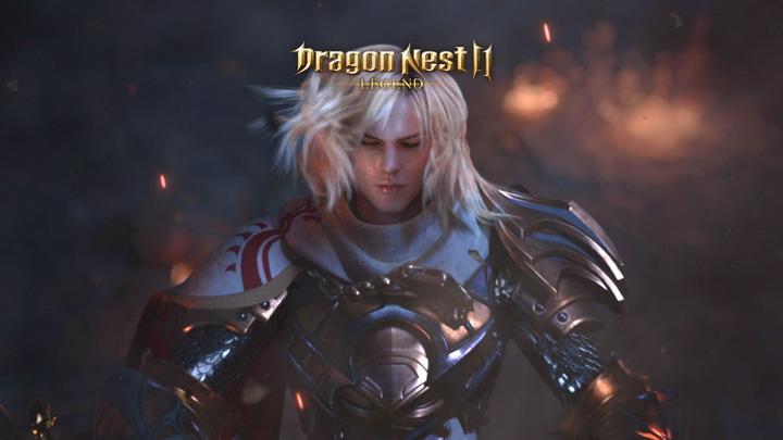 dragon nest 2 legend