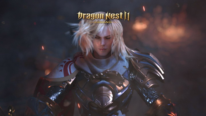 dragon nest 2_02