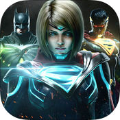 injustice2icon