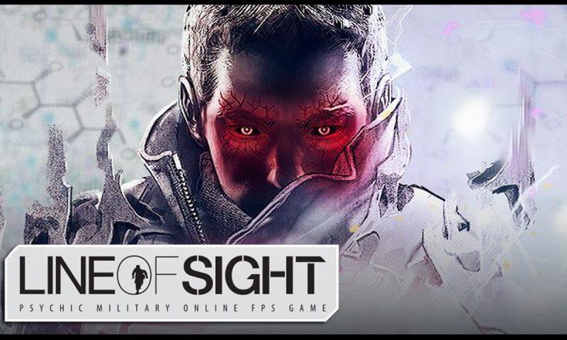 สายยิงพลาดได้ไง Line of Sight เปิดฉากสาดกระสุนผ่าน Steam วันนี้