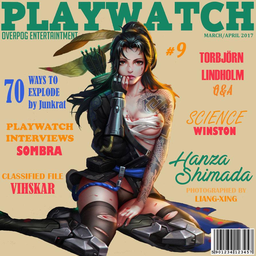playwatch 04
