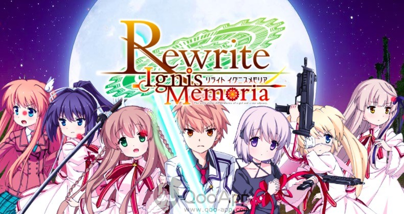 rewrite 000