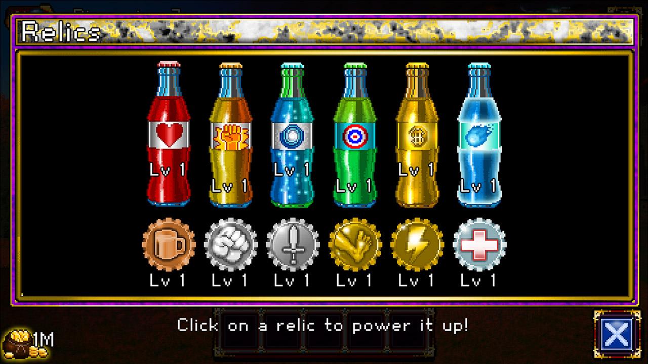 soda dundeon 05