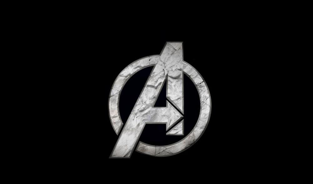 the avengers 01