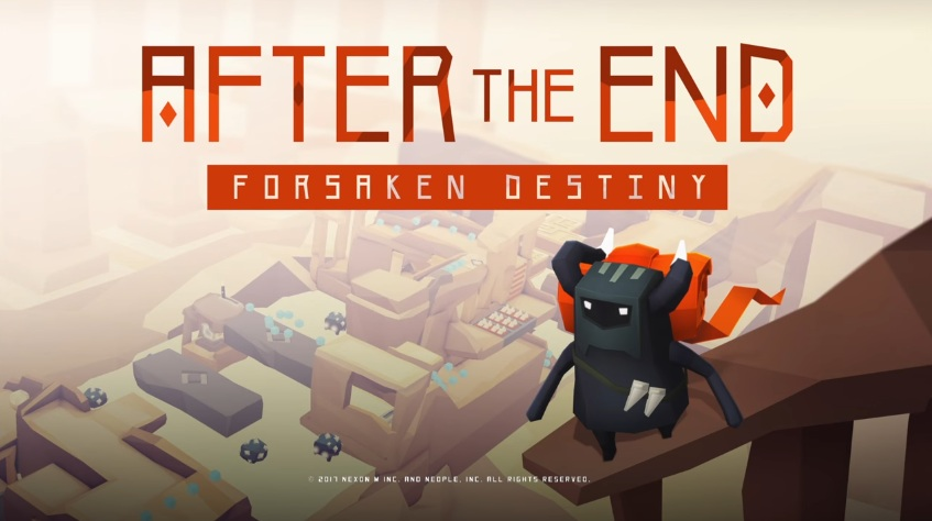 After the End2317-5