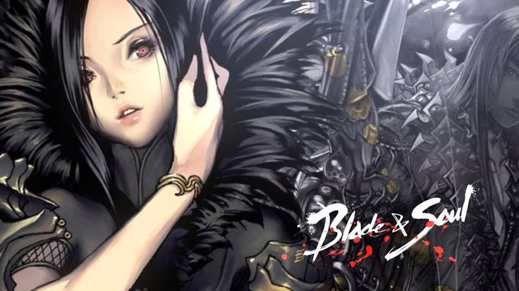 Blade And Soul_Secrets of the Stratus 04