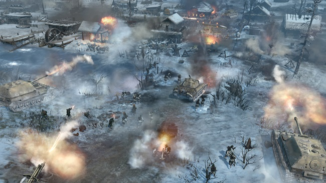 Company of Heroes 2_19317-4