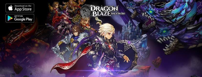 Dragon Blaze3317-1