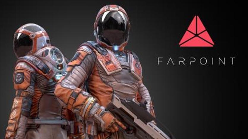Farpoint23317-0