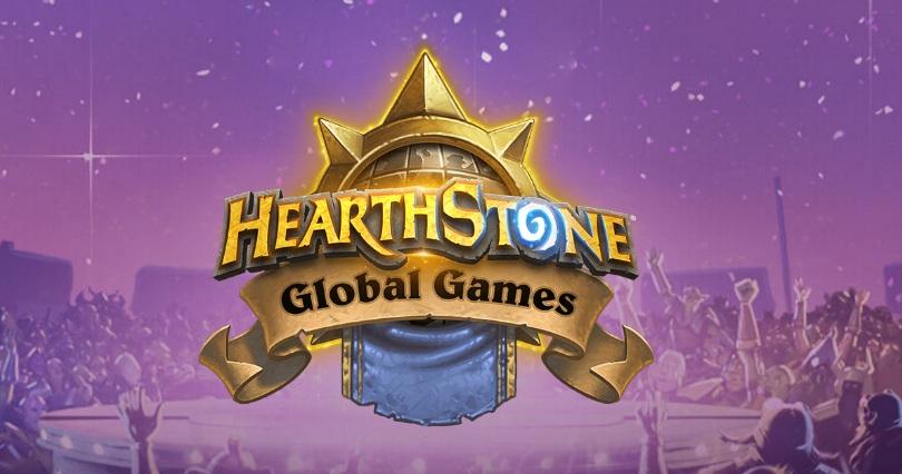 Hearthstone10317-1