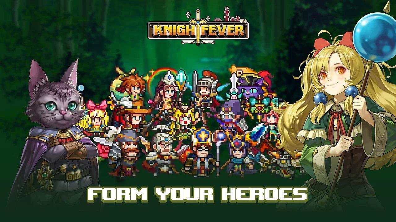 Knight-Fever 00
