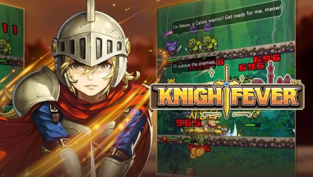 Knight-Fever-cover