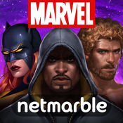 MARVEL Future Fight16317-0