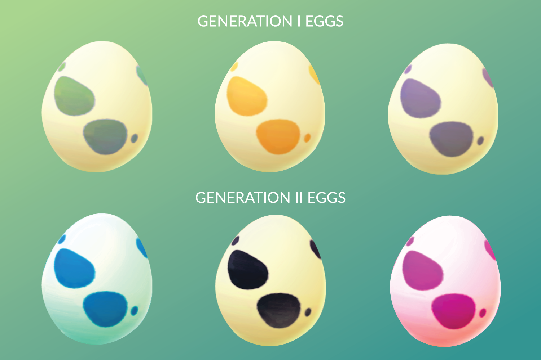 POKEMON-ARTICLE-egg