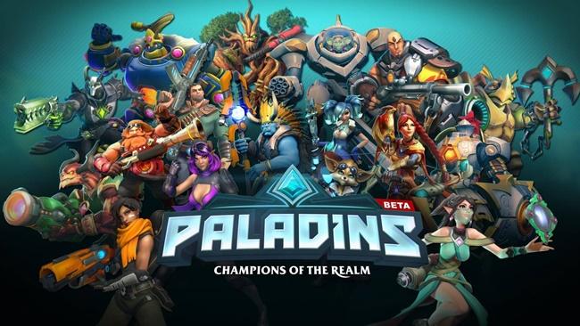 Paladins20317-2