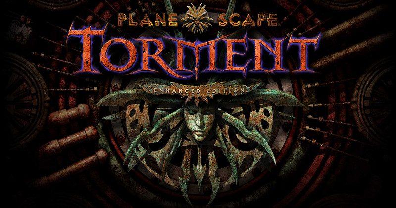 Planescape_Torment