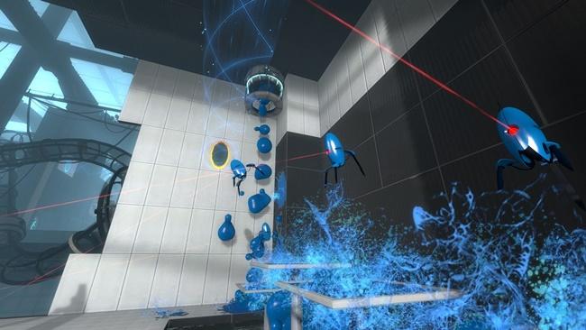 Portal 2_9317-1