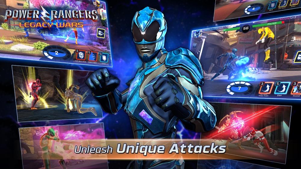Power-Rangers-Legacy-Wars 00