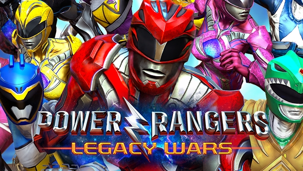 Power-Rangers-Legacy-Wars cover