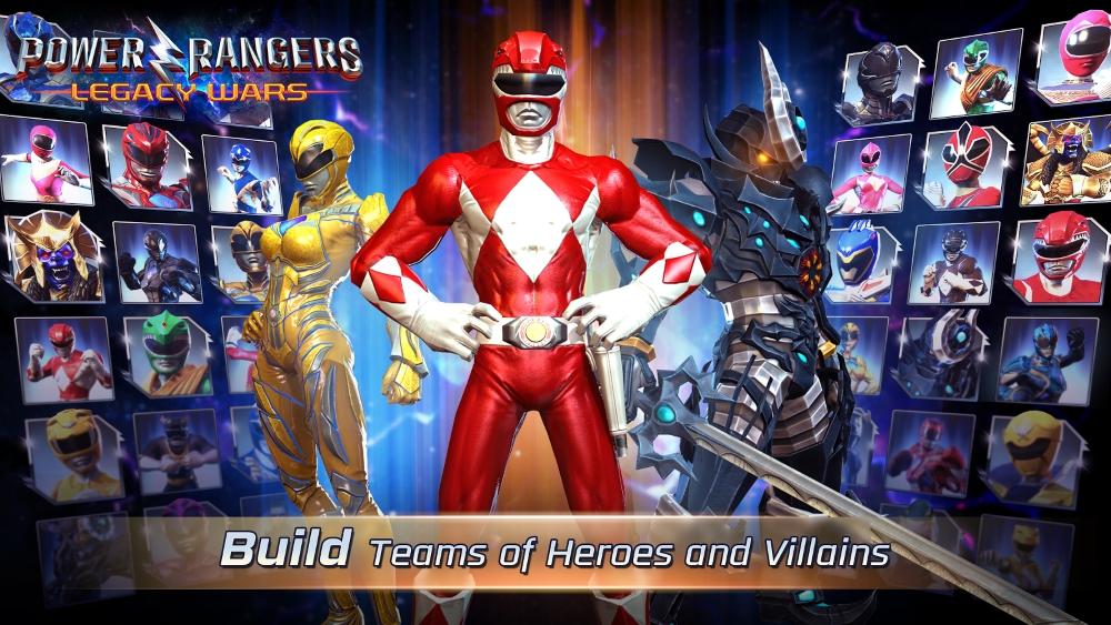 Power-Rangers-Legacy-Wars