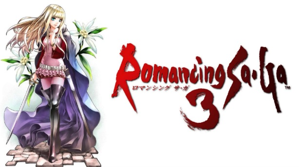 Romancing SaGa 3_29317-000