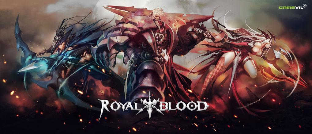 Royal Blood14317