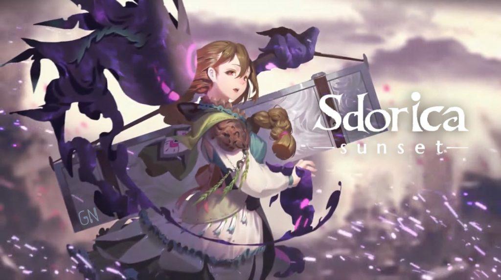 Sdorica-Sunset-1