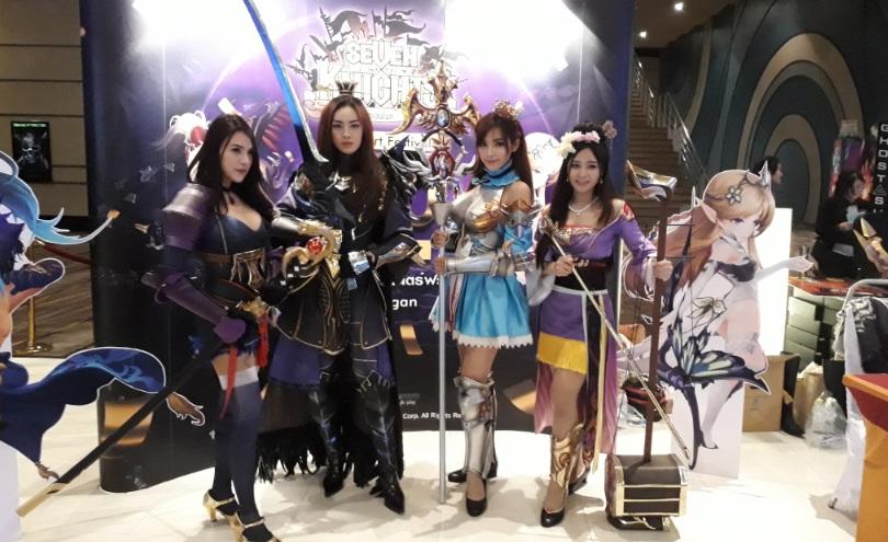 Seven Knights63-2